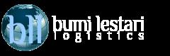 Bumi Lestari Logistics